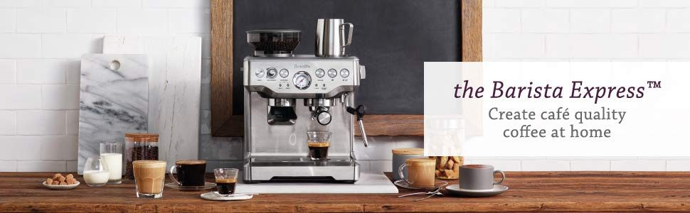 Best Coffee Maker With Grinder Buying Guide Guide Options