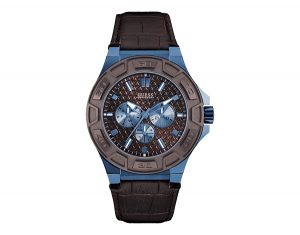 Guess Iconic W0674G5