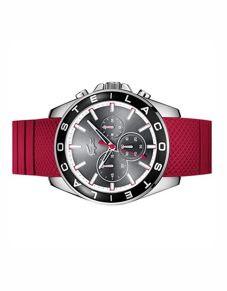 top 10 wrist watch for men