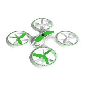 mini-drone for kid