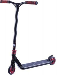 Fuzion Z300 Pro Scooter