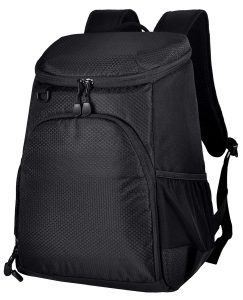 MIER Leakproof Backpack Cooler