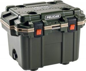 Pelican 30 qt Cooler Elite