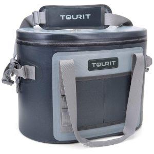 TOURIT Cooler