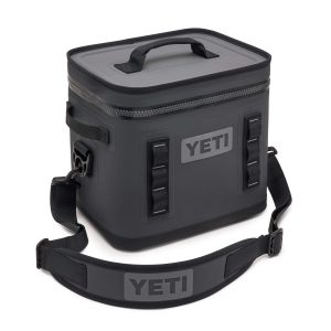 Yeti Hopper Flip - best cooler for the money