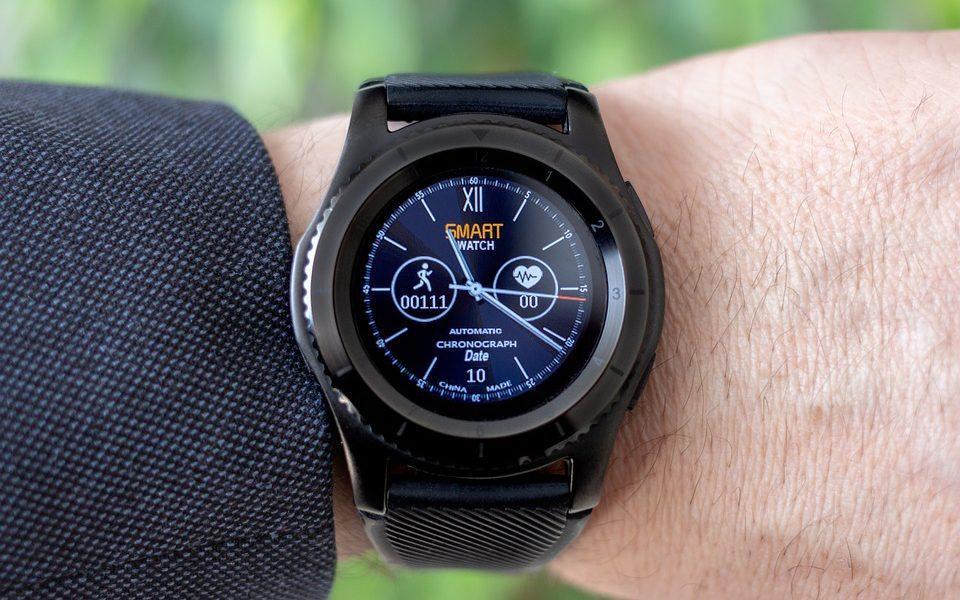 Top 10 Cheap Smartwatch – The Best Choices for You