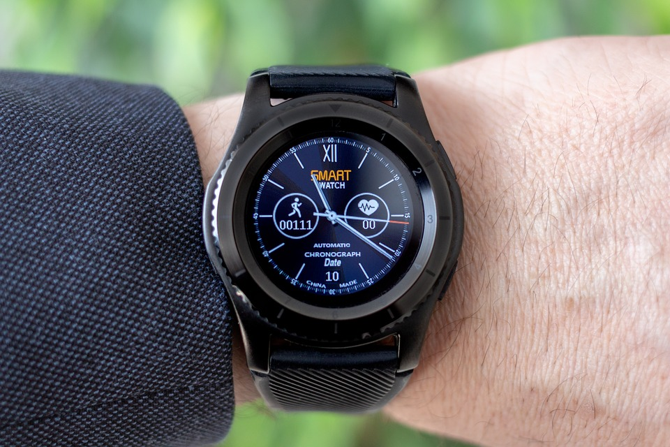 Best Cheap Smartwatch – Top 5 Review